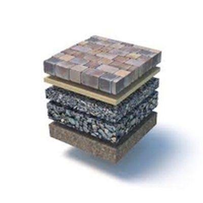 hulladék konténer árak, sitt konténer bérlés, sitt konténer árak, konténer szállítás árak, hulladék konténer bérlés árak, sittszállítás árak, konténeres sittszállítás árak
